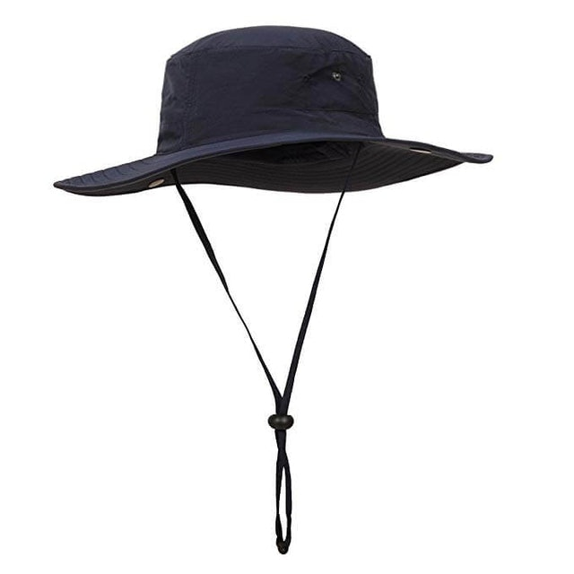 Surblue Wide Brim Golf Hat 1