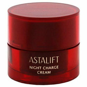 Top 12 Best Japanese Night Creams to Buy Online 2020 - Tried and True! 3