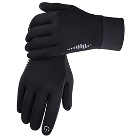Top 10 Best Cycling Gloves in 2021 (Pearl Izumi, Giro, and More) 5