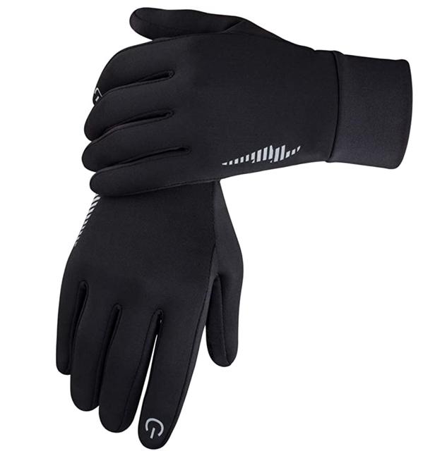 SIMARI Winter Gloves 1