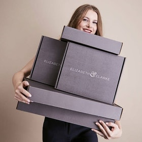 Top 10 Best Clothing Subscription Boxes for Women in 2021 (Stitch Fix, Nordstorm, and More) 1