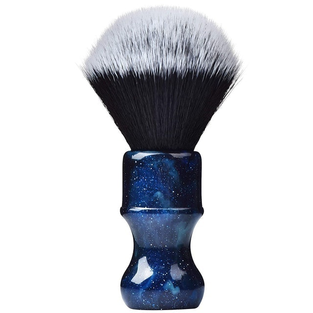 Jequil & Corenveo Synthetic Shaving Brush 1