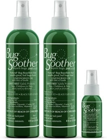 Top 10 Best Natural Bug Sprays in 2021 (Repel, Sky Organics, and More) 5