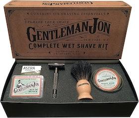 Top 10 Best Men's Shaving Kits in 2021 (Gillette, Remington, and More) 5
