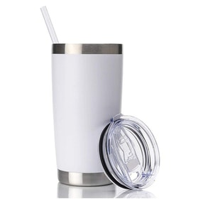 Top 10 Best Insulated Tumblers in 2020 4