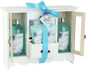 Top 10 Best Spa Gift Sets in 2020 (Purelis, Lovestee, and More) 2
