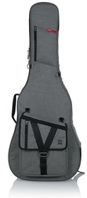 Top 10 Best Acoustic Guitar Cases in 2020 (Gator, Yamaha, and More) 2