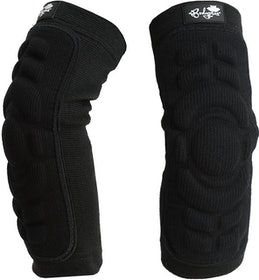 Top 10 Best Knee and Elbow Pads for Adults in 2021 (Gonex, JBM, and More) 4