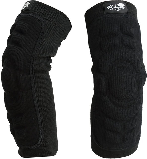 Bodyprox Elbow Protection Pads 1