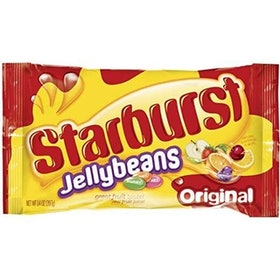 Top 10 Best Jelly Beans in 2021 (Jelly Belly, Starburst, and More) 1