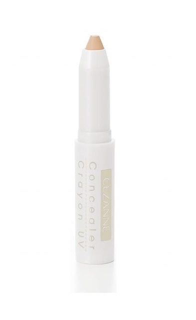 Cezanne Concealer Crayon UV 1