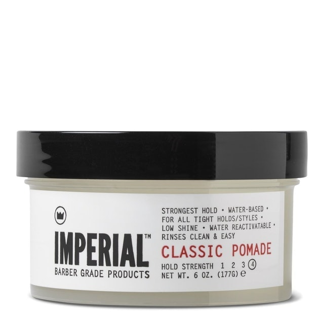 Imperial  Classic Pomade 1