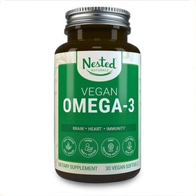 Top 10 Best Omega-3 Supplements in 2021 1