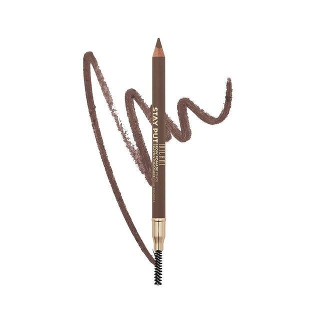 Milani Stay Put Brow Pomade Pencil 1
