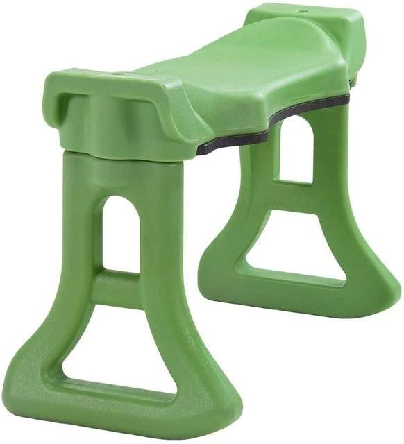 Vertex Garden Kneeler Bench 1