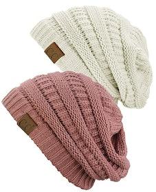 Top 10 Best Winter Hats in 2021 2