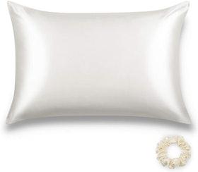 Top 10 Best Silk Pillowcases in 2021 1