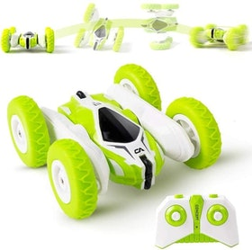 Top 10 Best Remote Control Cars to Buy Online 2020 2