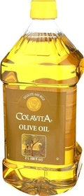 Top 10 Best Olive Oils in 2021 (Chef-Reviewed) 1
