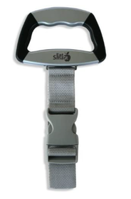 Top 10 Best Luggage Scales in 2021 (Etekcity, Letsfit, and More) 3