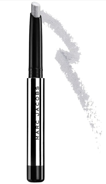 Marc Jacobs Twinkle Pop Stick Eyeshadow 1