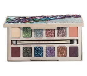 Top 10 Best Shimmer Eyeshadows in 2021 (Too Faced, Hourglass, and More) 2