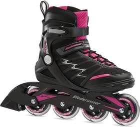 Top 10 Best Rollerblades for Women in 2021 (Rollerblade, Roller Derby, and More) 5