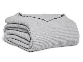 Top 10 Best Winter Blankets to Buy Online 2020  4