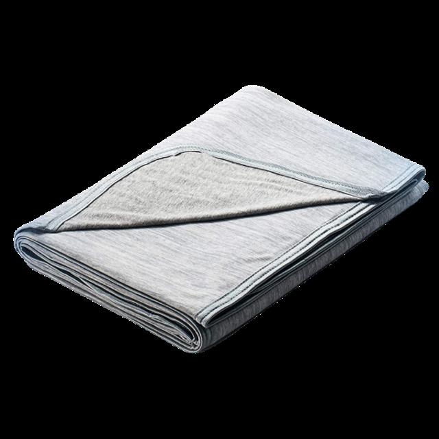 Elegear Revolutionary Cooling Blanket 1