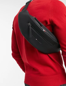 Top 10 Best Fanny Packs for Men in 2021 (Patagonia, Carhartt, and More) 5