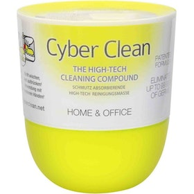 Top 10 Best Keyboard Cleaners in 2021 (OXO, Cyber Clean, and More) 4