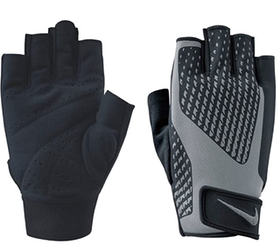 Top 10 Best Men's Workout Gloves in 2021 (Nike, Bear Grips, and More) 3