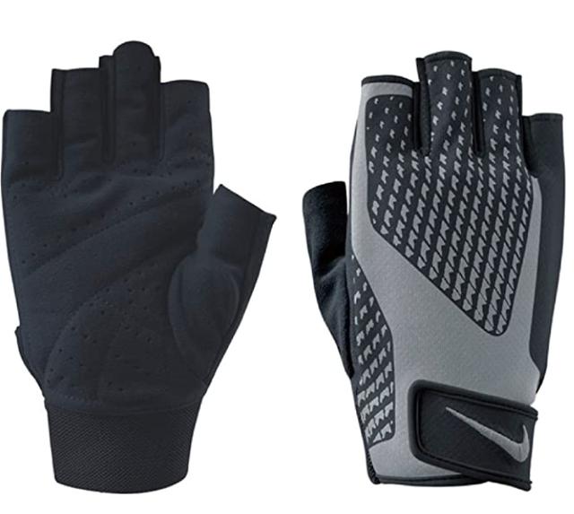 Nike Core Lock Training Gloves 2.0 1