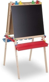 Top 10 Best Easels for Kids in 2021 (Melissa & Doug, Step2, and More) 4