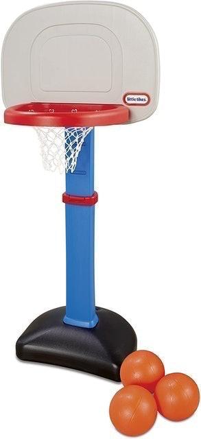 Little Tikes Easy Score Basketball Set 1