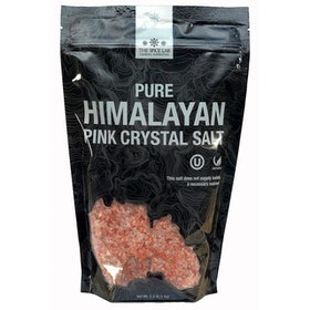10 Best Salts for Cooking in 2021 (Chef-Reviewed) 2
