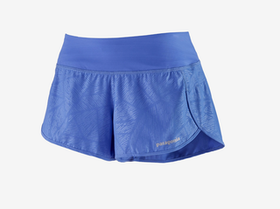 Top 10 Best Women's Running Shorts to Prevent Chafing in 2021 (Nike, Adidas, and More) 2