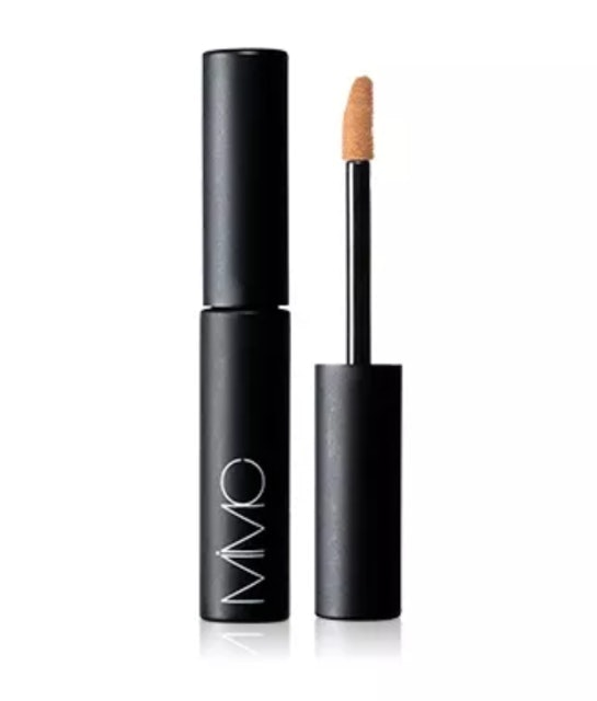 MiMC Mineral Concealer 1