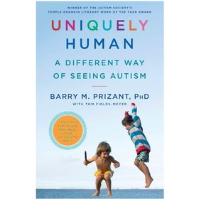 Top 10 Best Books About Autism in 2020 (John Elder Robison, Steve Silberman, and More) 5