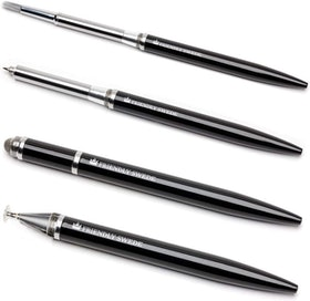 Top 10 Best Stylus Pens for iPhone in 2021 (Wacom, Adonit, and More) 1
