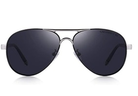 Top 10 Best Aviator Sunglasses for Men in 2021 (Ray-Ban, Versace, and More) 2