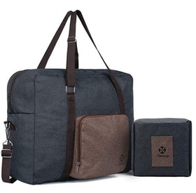 Top 10 Best Men's Tote Bags in 2020 (Coach, Adidas, and More) 3