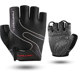 Top 10 Best Cycling Gloves in 2021 (Pearl Izumi, Giro, and More) 3