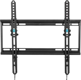 Top 10 Best Flat-Screen TV Stands in 2020 (Cheetah, Wali, and More) 1