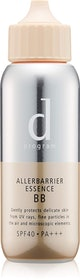 Top 15 Best Japanese Foundation Primers for Sensitive Skin to Buy Online 2020 - Tried and True! 1
