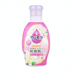 Top 18 Best Japanese Bath Milks in 2021 - Tried and True! (Curel, Kneipp Japan, and More) 5