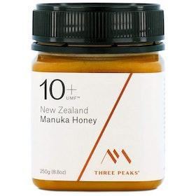 Top 9 Best Healthy Honeys in 2021 (Kiva, Three Peaks, and More) 2