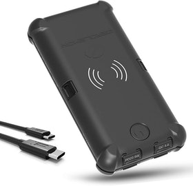 Top 10 Best Portable Phone Chargers in 2021 (Solice, Anker, and More) 3