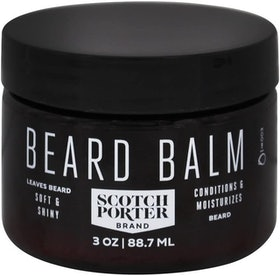 Top 10 Best Beard Balms and Oils in 2021 (Honest Amish, Leven Rose, and More) 3