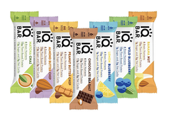 Top 10 Best Low-Sugar Protein Bars in 2021 (Quest, Atkins, and More) 3